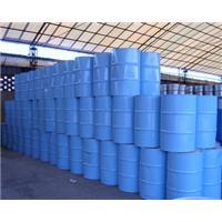 1,4-丁炔二醇厂
